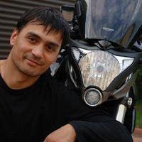 Шухрат Ахматжанов, 26 декабря , Москва, id12909587