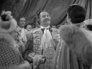 НИЩИЙ СТУДЕНТ (1936) - мюзикл. Георг Якоби 720p