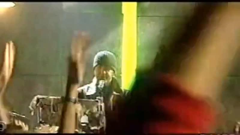 Вячеслав Бутусов Песня идущего домой Золотой граммофон 2003 г