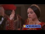 Ричард Клайдерман - Ромео и Джульетта