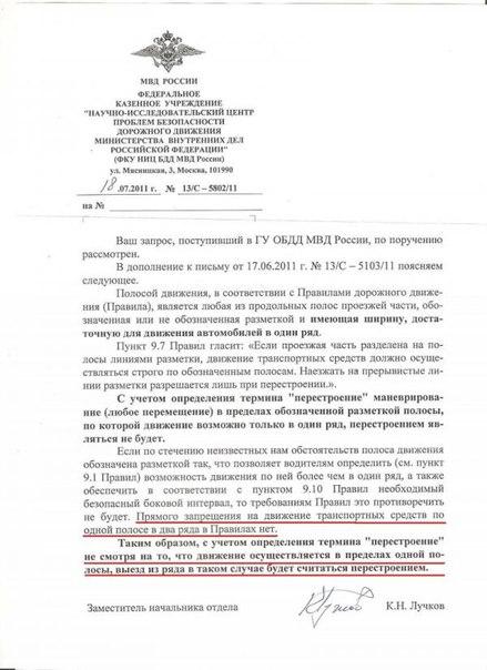 Андрей Порушкин | Москва