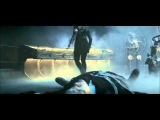 iron sky epic shoe kill