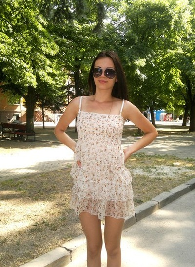Татьяна Семибратова, 31 июля , Москва, id215642580