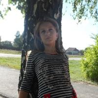 Елена Торопецкая