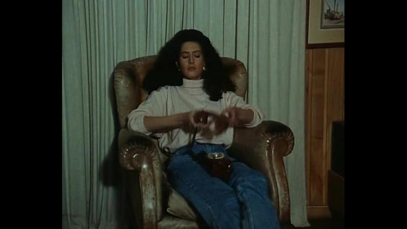Селен суперсвинка, Selen Super Porca 1994 (Фильмы, Сумасшедшие, Анал, Сиськи, Лесбиянки, Орал, порно, секс)