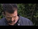 Hollyoaks episode 1.3469 (2012-11-08)