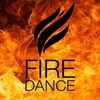 Fire dance | FIRE CHAMP & Workshops