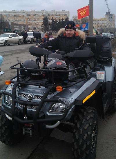 Александр Бощенко, 21 июля , Санкт-Петербург, id55386785