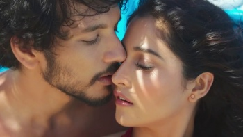 Mr Chandramouli In Hindi Dubbed Torrent