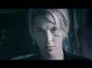 Tom Odell - Another Love (Zwette Edit)