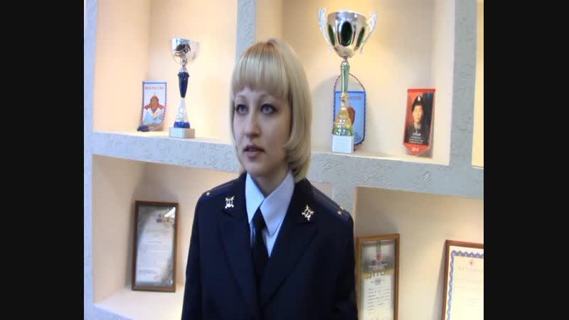 В Ясненском городском округе полицейские раскрыли кражу из гаража