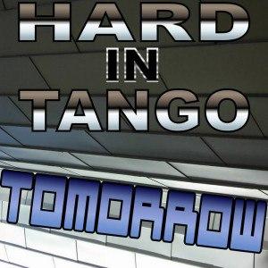 Hard In Tango