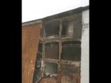 Взрыв в здании бывшего мясокомбината в Нижнем Новгороде - Регион-52