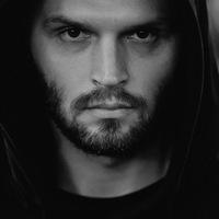 Даниил Светлов фото