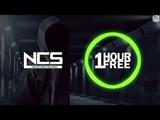 Barren Gates &amp M.I.M.E - Enslaved NCS 1 HOUR