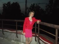 Елена Шахватова-Светайкина, 28 июля 1970, Новокуйбышевск, id168603355