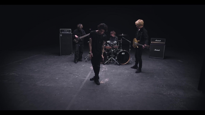 AKSO - Change (ONE OK ROCK Cover)