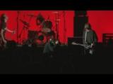 Nirvana Endless, Nameless _ Ending HD