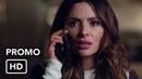 Reverie 1x09 Promo The Key HD
