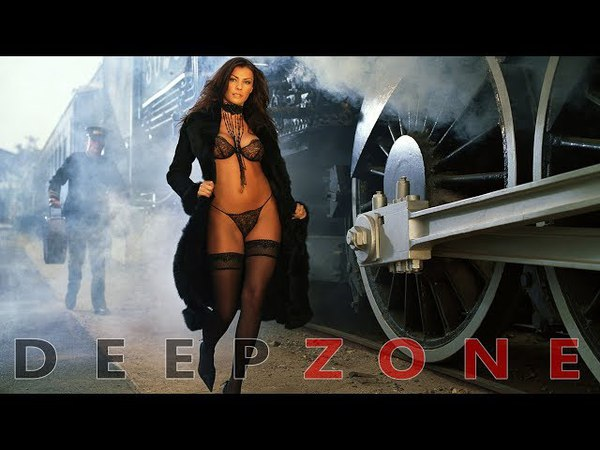 Deep House Vocal New Mix 2018 - Best Nu Disco Lounge - Mixed By Levente Csikász - Deep Zone Vol.18 » Freewka.com - Смотреть онлайн в хорощем качестве