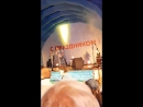 Шоу дуэт ОБА DVA Александр Тюхов и Антон Федотов Хали Гали Шоу дуэт ОБА ДВА