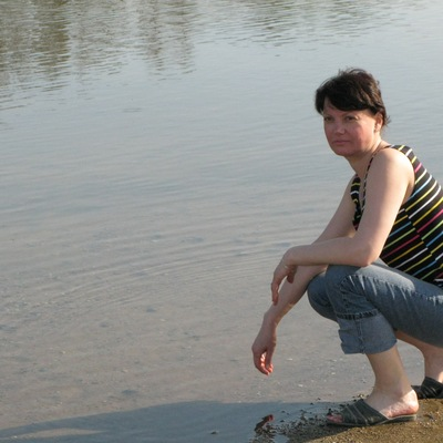 Ольга Журкина, 23 ноября 1993, Москва, id64250868