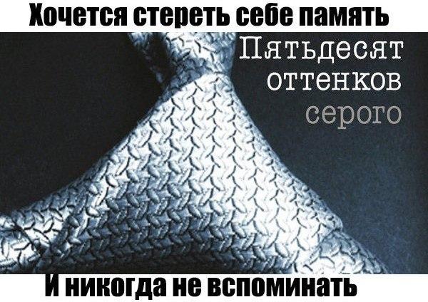 https://pp.vk.me/c543108/v543108229/10167/lqURWx-YCwc.jpg