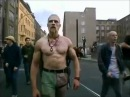 Techno Viking on Dubstep #1