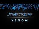 TYR Avictor Venom