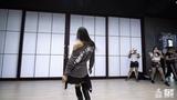 Bad Bitch - Gage &amp Kevin Jz Prodigy VOGUE Choreography. KINJAZ DOJO
