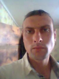 Евгений Иванов, 21 июня , Абинск, id175303884