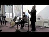 Clannad, Moya (Maire) Brennan, Aisling Jarvis - Mhorag's Na Horo Gheallaidh &amp Alasdair MacColla