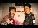 Бывшая жена актера Ефремова живет отшельницей от нее отказались.