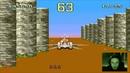 G-LOC: Air Battle (1990). Прохождение от WelovegamesTV / WLGTV!