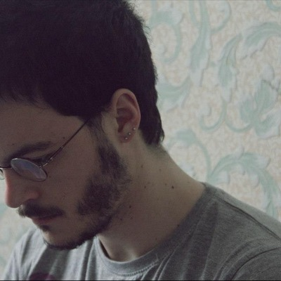 Pablo Piette, 4 марта , Ступино, id210457735