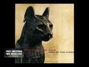 Sister Machine Gun - Sins of the Flesh (1992) full album