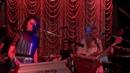 Flattery by Aly AJ live @ The Fillmore Philadelphia 6/12/18