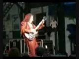 Frank Marino&ampMahogany Rush