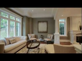 1168 Mississauga Rd, $5,000,000 Details For Only $2,790,000