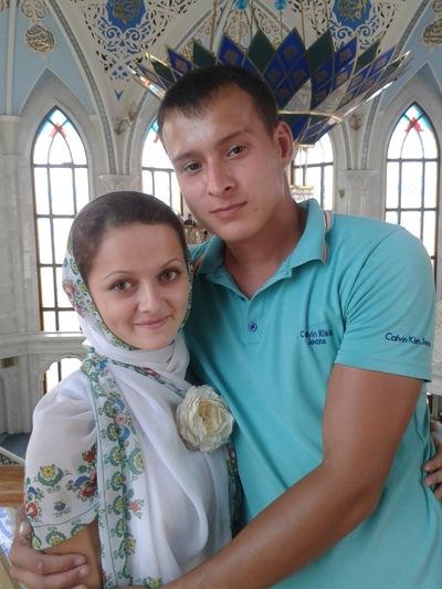 Булат Исламов, 23 ноября , Малмыж, id37333861