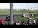 16.06.2013 Drift Battle Красноярск I этап. За третье место Г. Чивчан Part II
