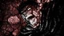 黑色沙漠 狂戰士 BDO TW Server Berserker vs Berserker PVP Highlights 2
