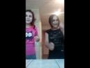 Милиса Смирнова - Live