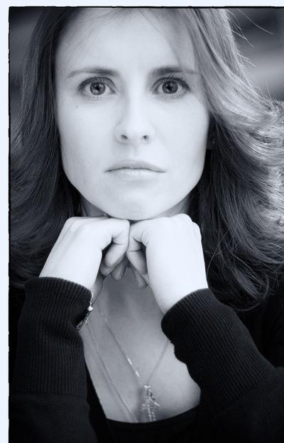 Rita Mirolubova
