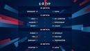 Российская премьер-лига. Обзор 6-го тура
