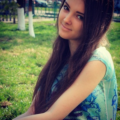 Елена Васильева, 5 апреля 1995, Омск, id227797198