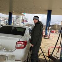 ВКонтакте Михаил Елесин фотографии