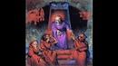 Death - Beyond the Unholy Grave 8-Bit