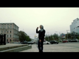 Н.П. ГЕРИК ГОРИЛЛА