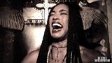 marie laveau the voodoo queen